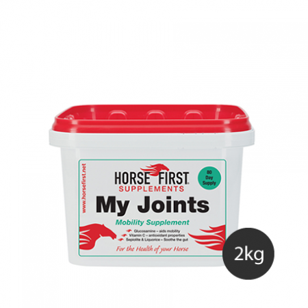 My Joints - 2Kg