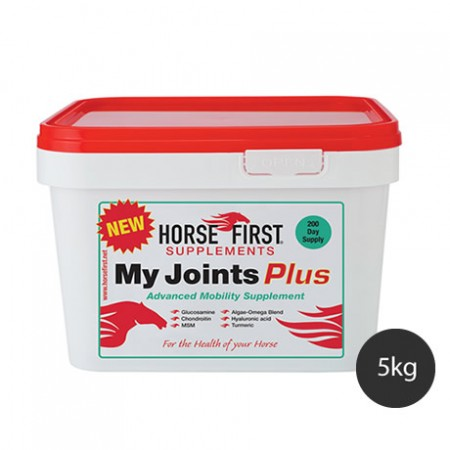 My Joints Plus - 5Kg