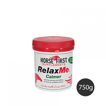 Relax Me - 750g
