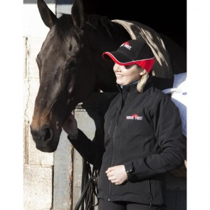 Horse First Cap