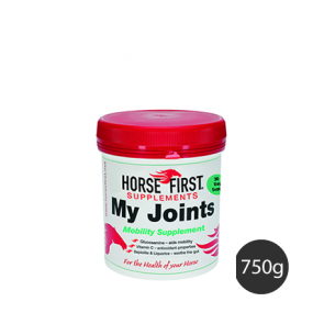 My Joints - 750g