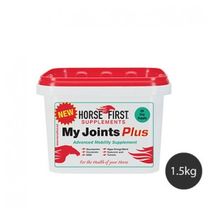 My Joints Plus - 1.5Kg