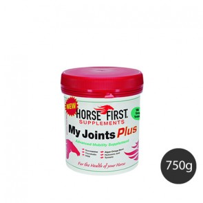 My Joints Plus - 750g