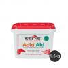 Acid Aid - 1.5kg