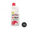 B Well - 1 Litre