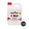 B Well - 2.5 Litre