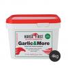 Garlic & More - 4Kg