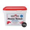 Heavy Sweat - 10Kg