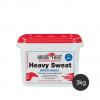 Heavy Sweat - 3Kg
