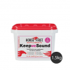 Keep Me Sound - 1.5Kg