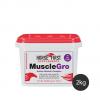 MuscleGro - 2Kg