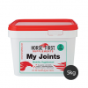 My Joints - 5Kg