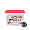 My Muscle - 1.5Kg