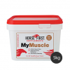 My Muscle - 5Kg