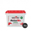 Relax Me - 2Kg