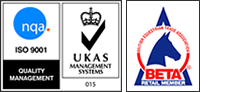 Horse First Accreditations
