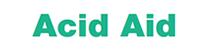 Acid Aid